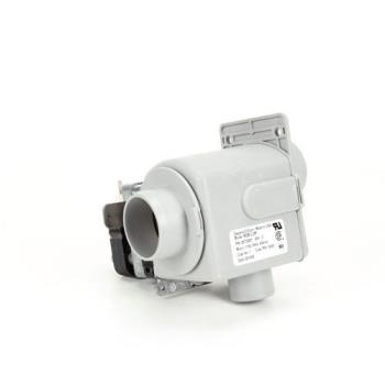 8005096 - Perlick - 50451 - For Pkbr G W  Drain Valve Product Image