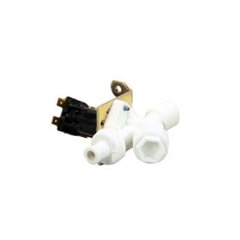 8005118 - Perlick - 52652-1 - W/Integral Inlet Water Valve Product Image