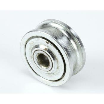 8005376 - Perlick - C12698-1 - #SR-260-97DS Kilrol Bearing Product Image