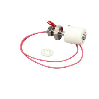 8005500 - Perlick - R54978-1 - Low Level Float Switch Product Image