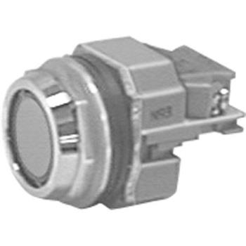 421721 - Stero - A101937 - Momentary On/Off Push Button Switch  Product Image