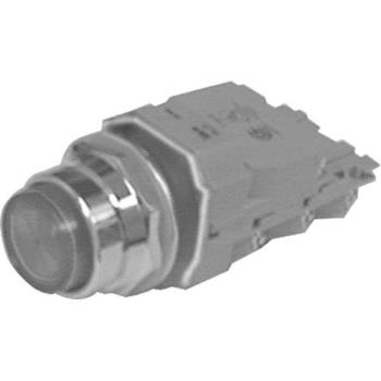 421730 - Stero - A103734 - Momentary On/Off Push Button Switch  Product Image