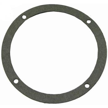 321599 - Stero - B57-1334 - Price Pump Gasket Product Image