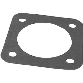 321836 - Stero - B571757 - N Pump Mounting Gasket Product Image