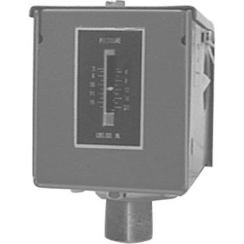 421641 - Stero - P541103 - Pressure Switch Product Image