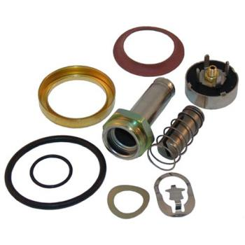 "STRP542821 - Stero - P542821  - 3/4"" Repair Kit Product Image"
