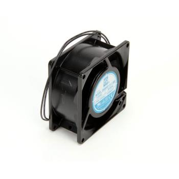 8001050 - Alto Shaam - FA-3973 - 50/60Hz 34Cfm 115V Box Fan Product Image