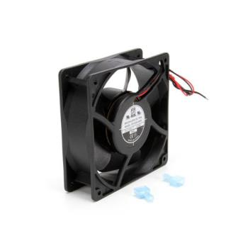 8002810 - Blodgett - 52947 - 24Vdc 4 Axial Fan Product Image