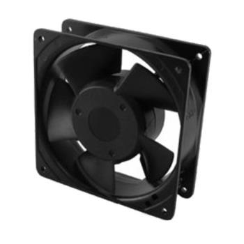 "61383 - Commercial - 4 11/16"" Axial Cooling Fan 208/240V Product Image"