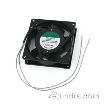 CRE0769165 - Cres Cor - 0769-165 - Vent Fan Product Image