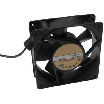 681195 - Hatco - 02.12.039 - 230V Axial Fan Product Image