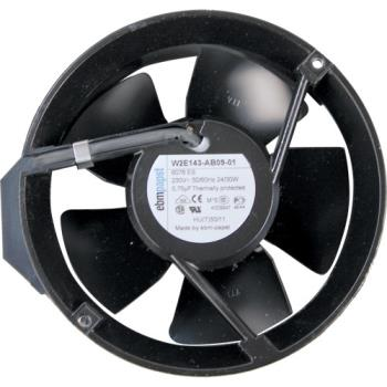 681418 - Original Parts - 681418 - 230V Cooling Fan Product Image