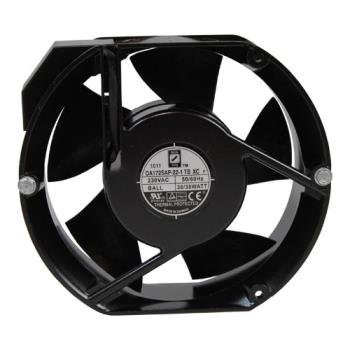 681425 - Original Parts - 681425 - Cooling Fan Product Image