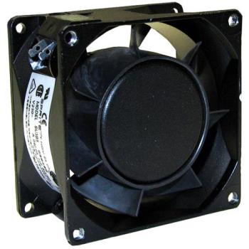 681163 - Roundup - 4000138 - 230V Axial Fan Motor Product Image