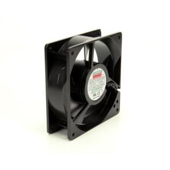 8007681 - Southbend - 1179794 - 230V Cooling Fan Product Image