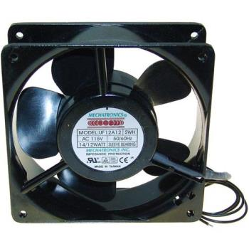 26182 - Vulcan Hart - 424940-1 - 120V Axial Cooling Fan Product Image