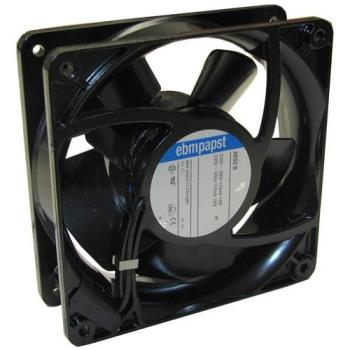 681180 - Wittco - AD-305-2000-0 - 208/240 Volt Cooling Fan Product Image