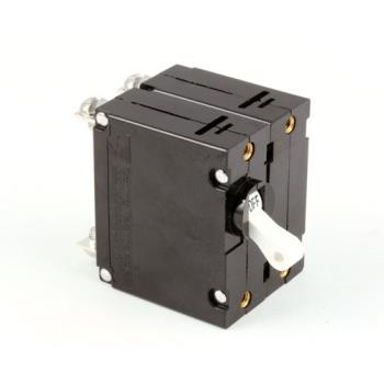 8001153 - Alto Shaam - SW-3715 - 30A Circuit Breaker Switch Product Image