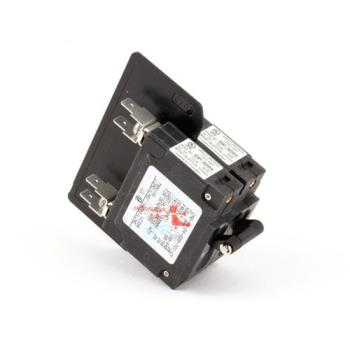 8003138 - Duke - 502805 - Circuit Breaker Swtch Product Image