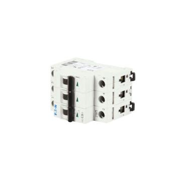 8004565 - Nieco - 19161 - 25A 277/480V Circuit Breaker Product Image
