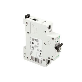 8004653 - Nieco - 4158 - Element Exp  Circuit BRKR-50A Product Image