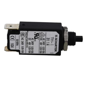 421912 - Original Parts - 421912 - Circuit Breaker Product Image