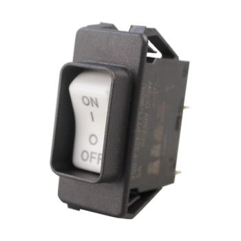 421945 - Original Parts - 421945 - Circuit Breaker Product Image