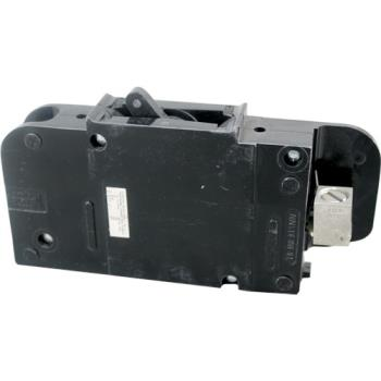 421947 - Original Parts - 421947 - 40A Breaker Product Image