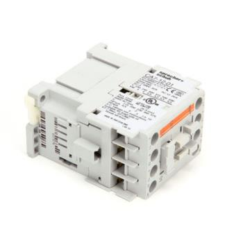 8001030 - Alto Shaam - CN-3652 - 25Amp 240V Type Combitouch Contactors Product Image