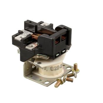 8002044 - APW Wyott - 87438 - Ge #3Arr8e2 Contactor Switch Product Image