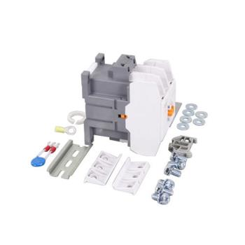 8002742 - Blodgett - 39443 - Mk111 Contactor Upgrade Kit Product Image