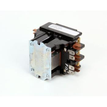 8002761 - Blodgett - 40943 - Contactor Product Image