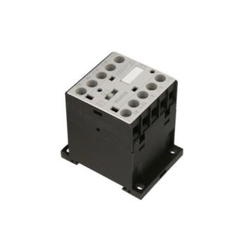 BLOM0708 - Blodgett - M0708 - 3 Pole Contactor Product Image