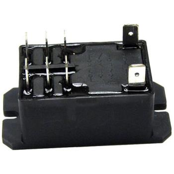 441328 - Lang - 2E-30701-05 - 24V 2 Pole Contactor Product Image