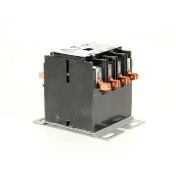 8004558 - Nieco - 18889 - Coil 24V 4 Pole Contactor Product Image