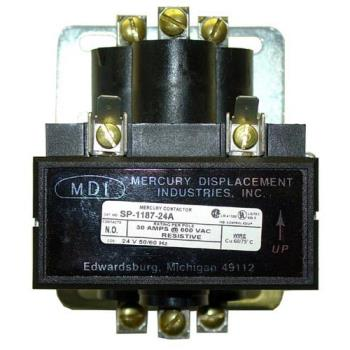 441296 - Original Parts - 441296 - Mercury Contact Product Image