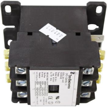 441411 - Original Parts - 441411 - 24V Contactor Product Image