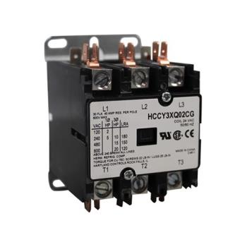 441693 - Original Parts - 441693 - Contactor Product Image