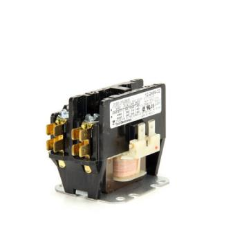 8006639 - Scotsman - 12-2469-02 - Contactor Product Image
