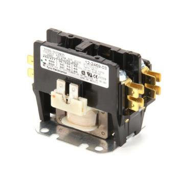 8006640 - Scotsman - 12-2469-03 - Contactor Product Image