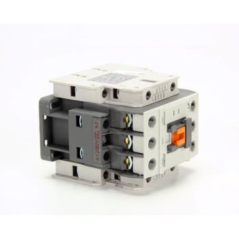 8007960 - Southbend - 1195342 - 230V Coil 3Pole 40A Contactor Product Image