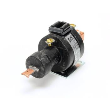 8007998 - Southbend - 3000641 - HG-208/240V Contactor Product Image