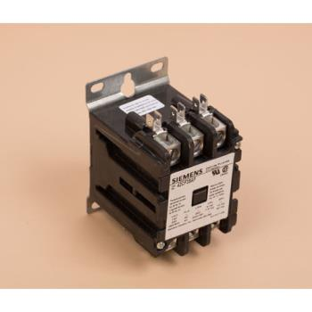 8008134 - Southbend - 4-CF42 - 120 Volt 50 Amp Contactor Product Image