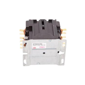 8008136 - Southbend - 4-CG42-1 - Contactor 208 Volt 4 Pole Product Image