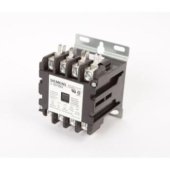 8008135 - Southbend - 4-CG42 - 50 Amp 208-240V Contactor Product Image