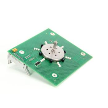 8001016 - Alto Shaam - BA-34030 - S-BM-P Program Board Product Image