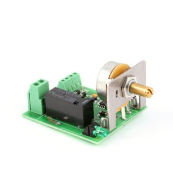 8001017 - Alto Shaam - BA-34294 - Dig Hsm Control Asb Board Product Image