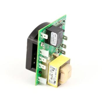 8002365 - Baker's Pride - M1553A - 150-550F THERMOSTAT-FAST E6 Product Image