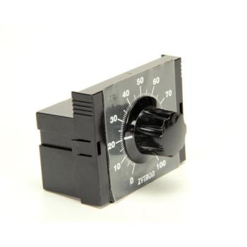 8002550 - Bevles - 781173 - Thermostat Product Image