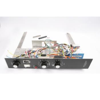 8002675 - Blodgett - 22055 - Infinite 2Sp Module Product Image